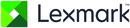 Lexmark Logo