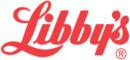 Libby's Logo