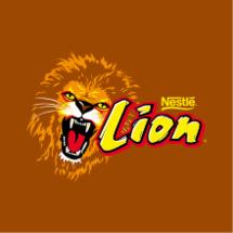 Angebote von Lion