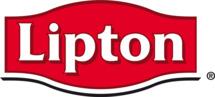 Angebote von Lipton