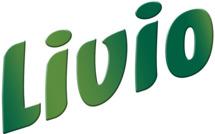 Angebote von Livio