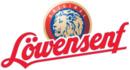 Löwensenf Logo