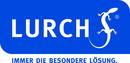 Lurch Logo