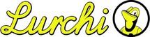 Angebote von Lurchi vergleichen und suchen.