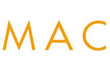 Angebote von MAC