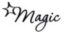 Angebote von MAGIC vergleichen und suchen.