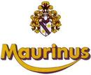 MAURINUS Logo