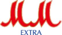 Angebote von MM Extra