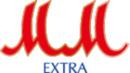 MM Extra Logo