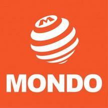 Angebote von MONDO Spielwaren
