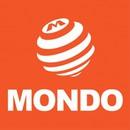 MONDO Spielwaren Logo