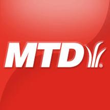 Angebote von MTD vergleichen und suchen.