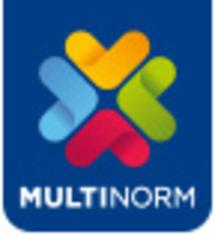 Angebote von MULTINORM