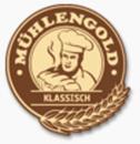 MÜHLENGOLD Logo