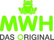 Angebote von MWH vergleichen und suchen.