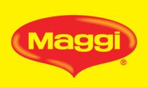 Angebote von Maggi