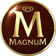 Angebote von Magnum