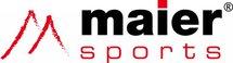 Angebote von Maier Sports vergleichen und suchen.