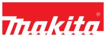 Angebote von Makita vergleichen und suchen.