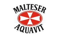 Angebote von Malteserkreuz Aquavit