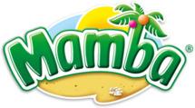 Angebote von Mamba vergleichen und suchen.