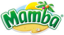 Mamba Angebote
