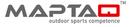 Maptaq Logo
