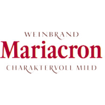 Angebote von Mariacron