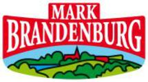 Angebote von Mark Brandenburg