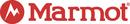 Marmot Logo