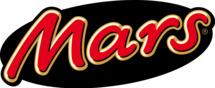 Angebote von Mars
