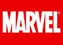 Angebote von Marvel