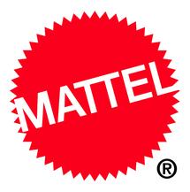 Angebote von Mattel