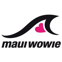 Angebote von Maui Wowie