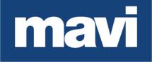 Angebote von Mavi