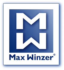 Angebote von Max Winzer vergleichen und suchen.