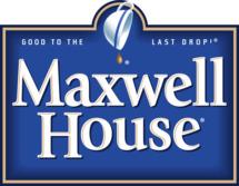 Angebote von Maxwell House