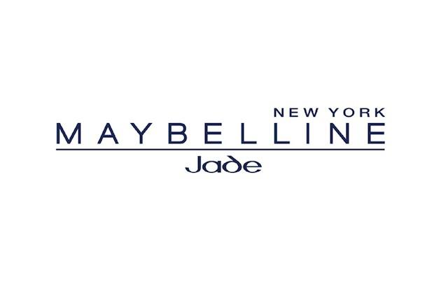 Maybelline Jade Angebote