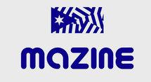 Angebote von Mazine vergleichen und suchen.
