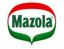Angebote von Mazola