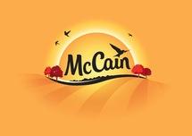 Angebote von McCain