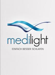 Angebote von Medilight