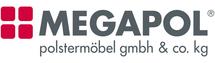 Angebote von Megapol vergleichen und suchen.