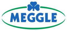 Angebote von Meggle