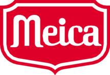 Angebote von Meica vergleichen und suchen.