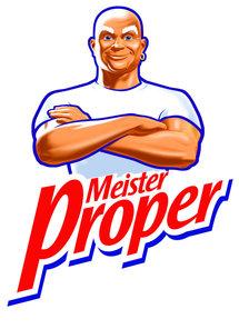 Angebote von Meister Proper