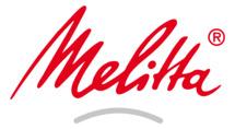 Angebote von Melitta