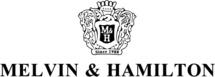 Angebote von Melvin & Hamilton vergleichen und suchen.