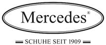 Angebote von Mercedes