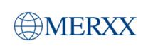Angebote von Merxx vergleichen und suchen.